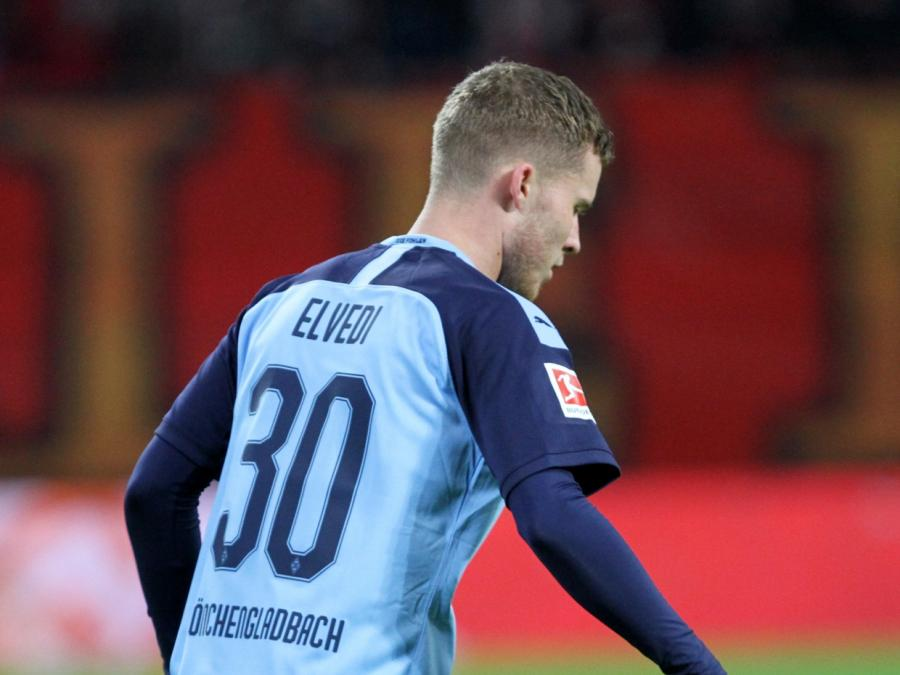 Borussia Mönchengladbach plant China-Deals