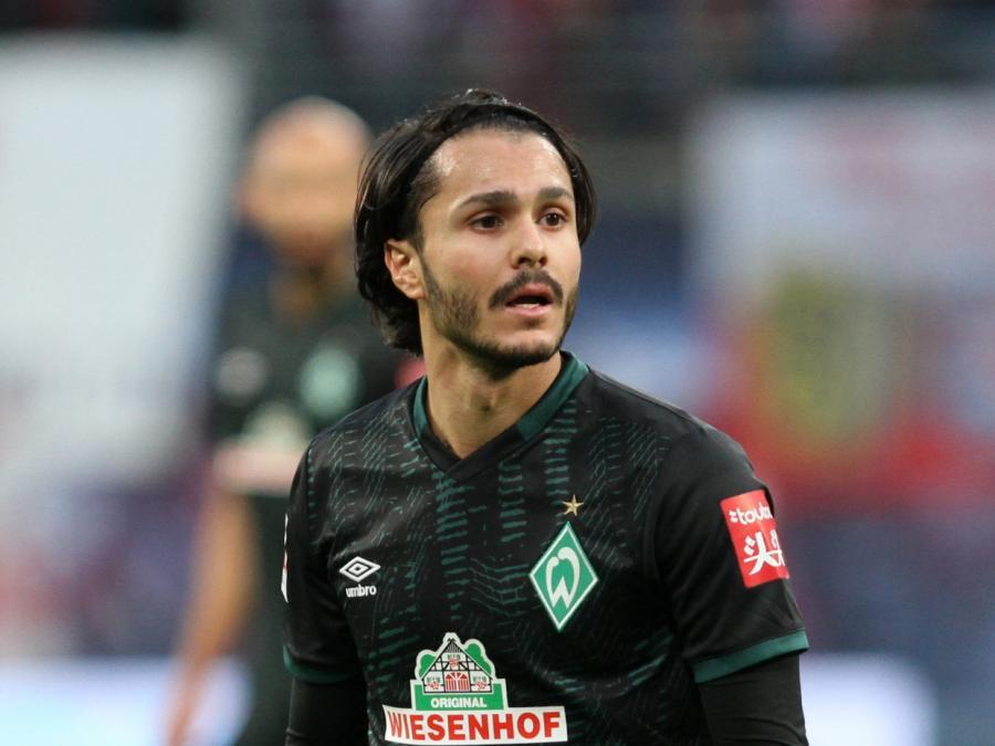 1. Bundesliga: Bremen punktet im Abstiegskampf auf Schalke