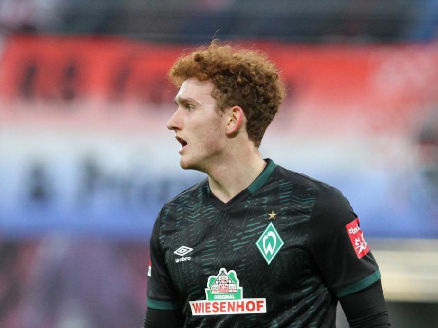 1. Bundesliga: Bremen und Hoffenheim trennen sich unentschieden