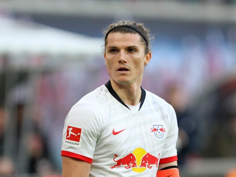 1. Bundesliga: Leipzig feiert Kantersieg in Mainz