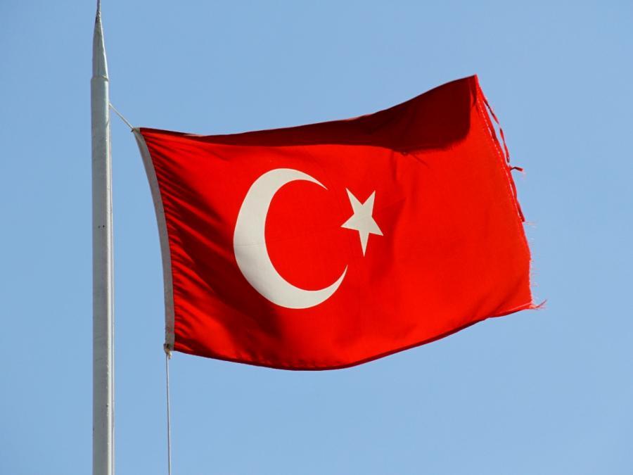 Deutschland liefert U-Boot-Teile für 195,1 Millionen Euro an Ankara