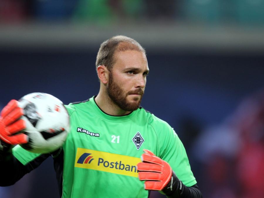 1. Bundesliga: Mönchengladbach gewinnt 2:0 gegen Stuttgart