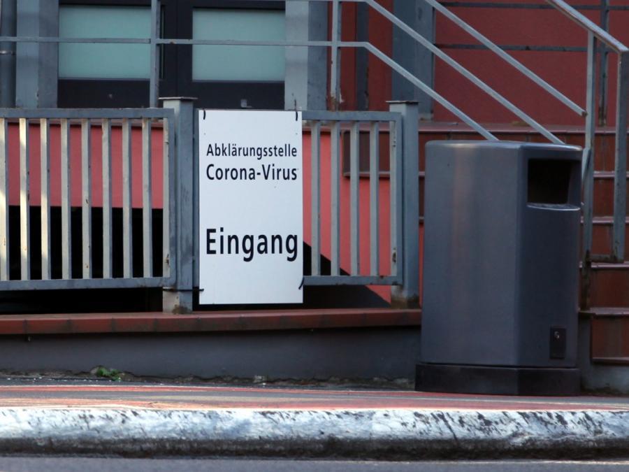 RKI-Studie in Kupferzell: Viermal so viele Infektionen wie bekannt