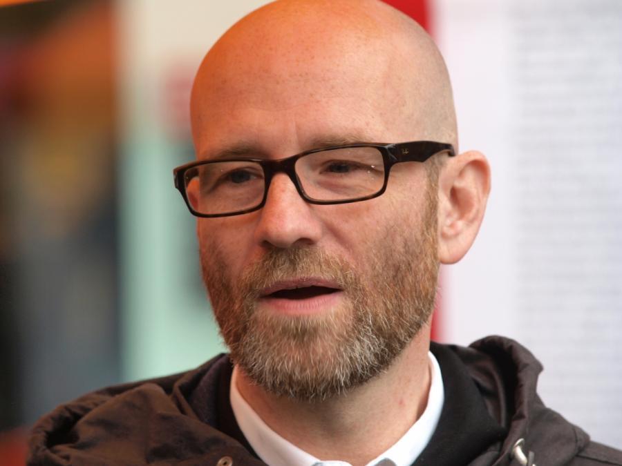 Bosbach kritisiert CDU-Generalsekretär Tauber