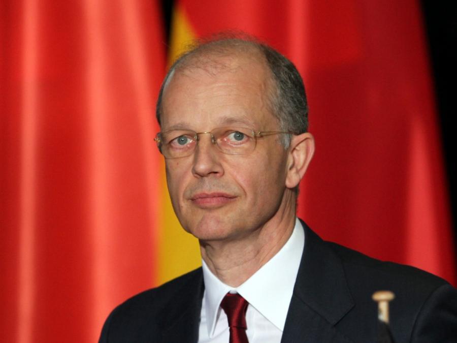 BASF-Chef: Verbrennungsmotor bleibt führend im Individualverkehr