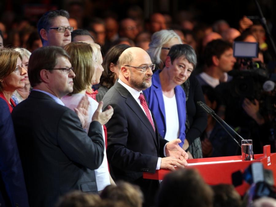 Wahl der SPD-Chefin: Lange will anderen Modus für K-Frage