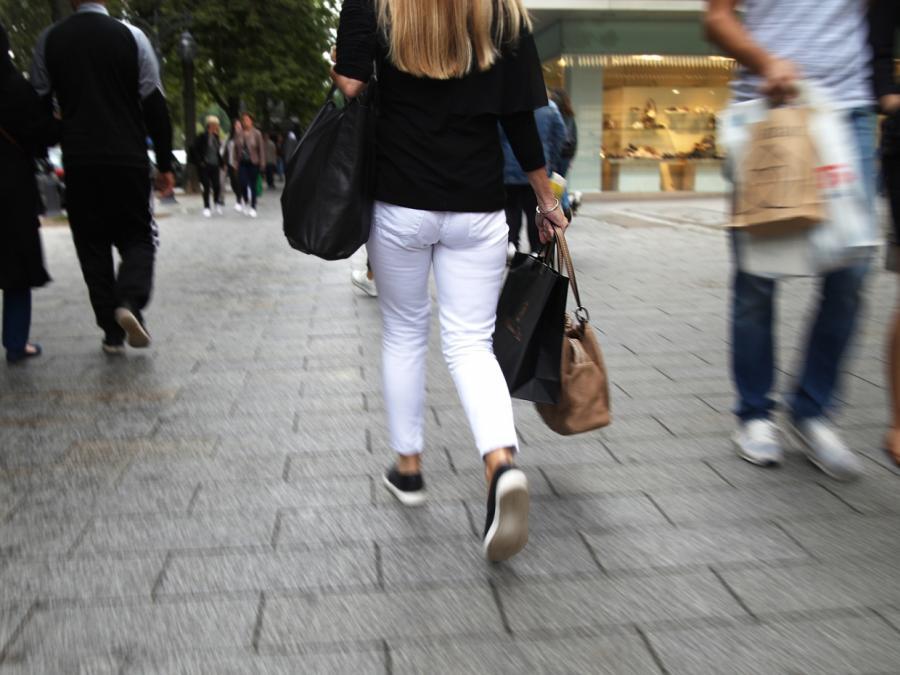 Spahn gegen bundesweite Maskenpflicht auf öffentlichen Plätzen