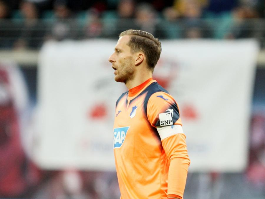 Europa League: Hoffenheim nach Sieg gegen Liberec in der KO-Phase