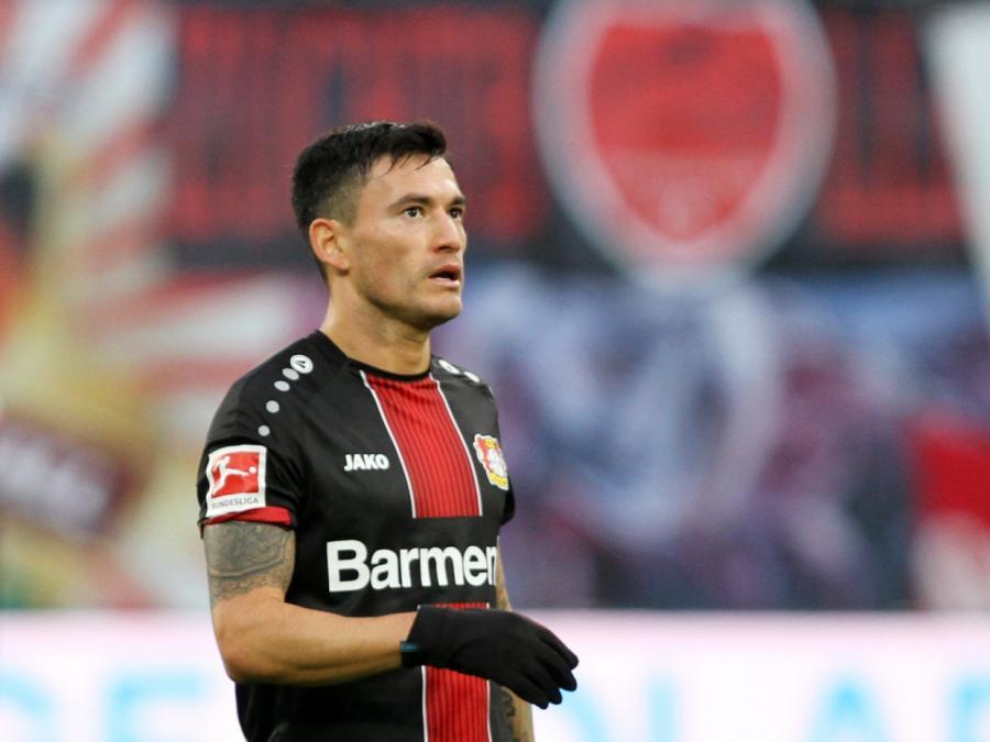 1. Bundesliga: Leverkusen unentschieden gegen Mainz
