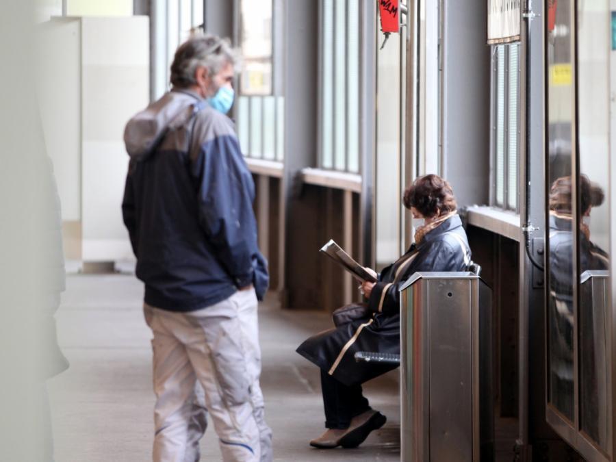 CSU-Generalsekretär: Corona-Impfung sollte selbstverständlich sein
