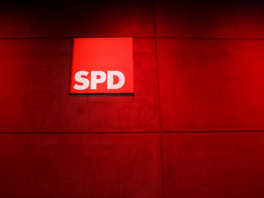SPD-Linke planen Spitzentreffen am 27. September