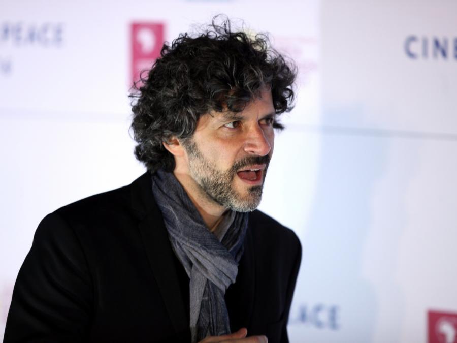 Pasquale Aleardi fiel zweimal durch die Taxiprüfung