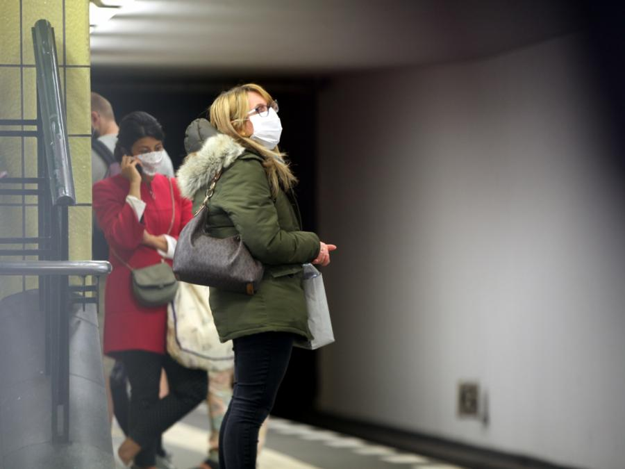 Fahrgastverband: Politik muss flexiblere Arbeitszeiten ermöglichen