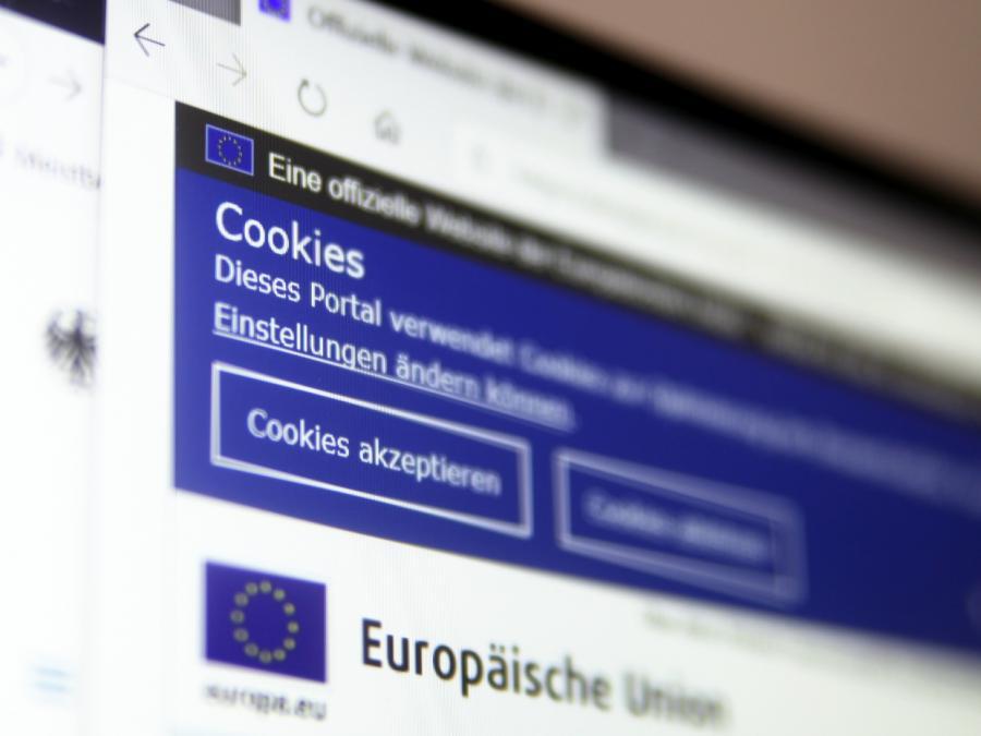 Kelber will große Datenschutzverfahren auf EU-Ebene übertragen