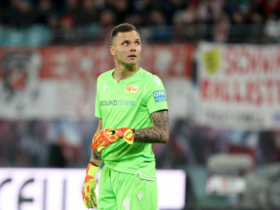 1. Bundesliga: Hertha besiegt Union im Stadtderby klar