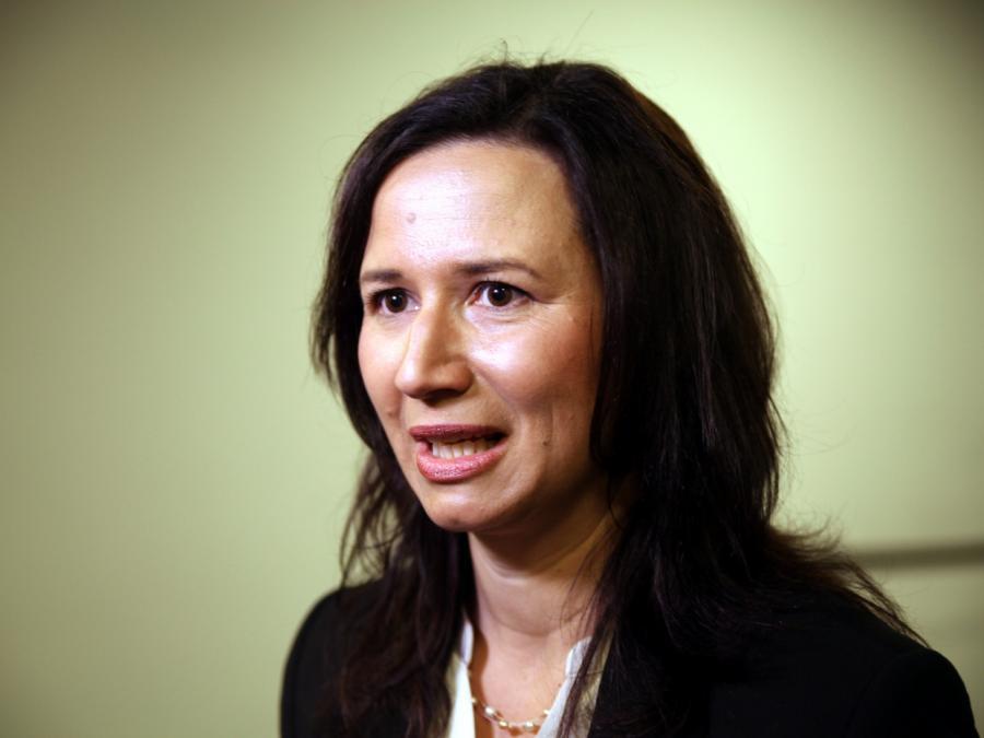 Thüringens Umweltministerin distanziert sich von Ramelow-Vorstoß