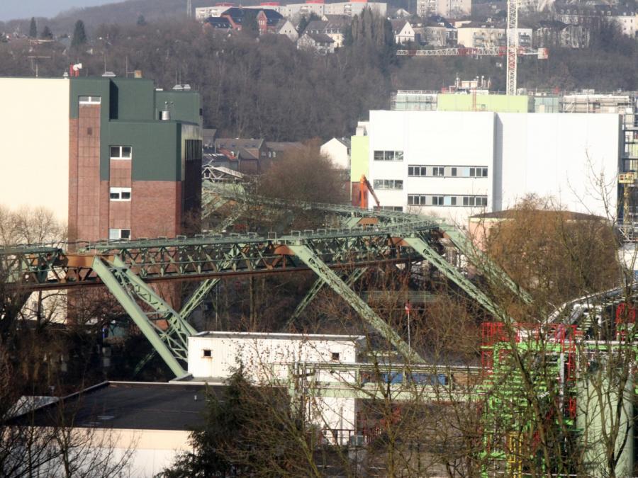 Staatsanwaltschaft ermittelt nach Corona-Ausbruch in Wuppertal