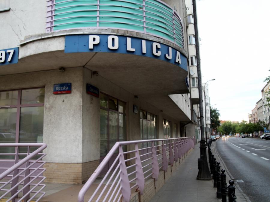 ROG: Interpol wird von repressiven Regierungen missbraucht