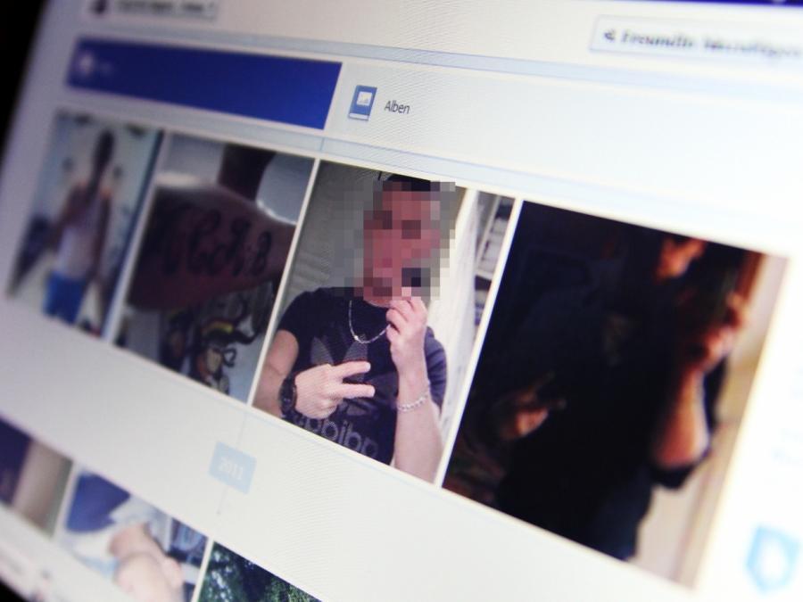 Terrorexperte kritisiert Internetkonzerne wie Facebook