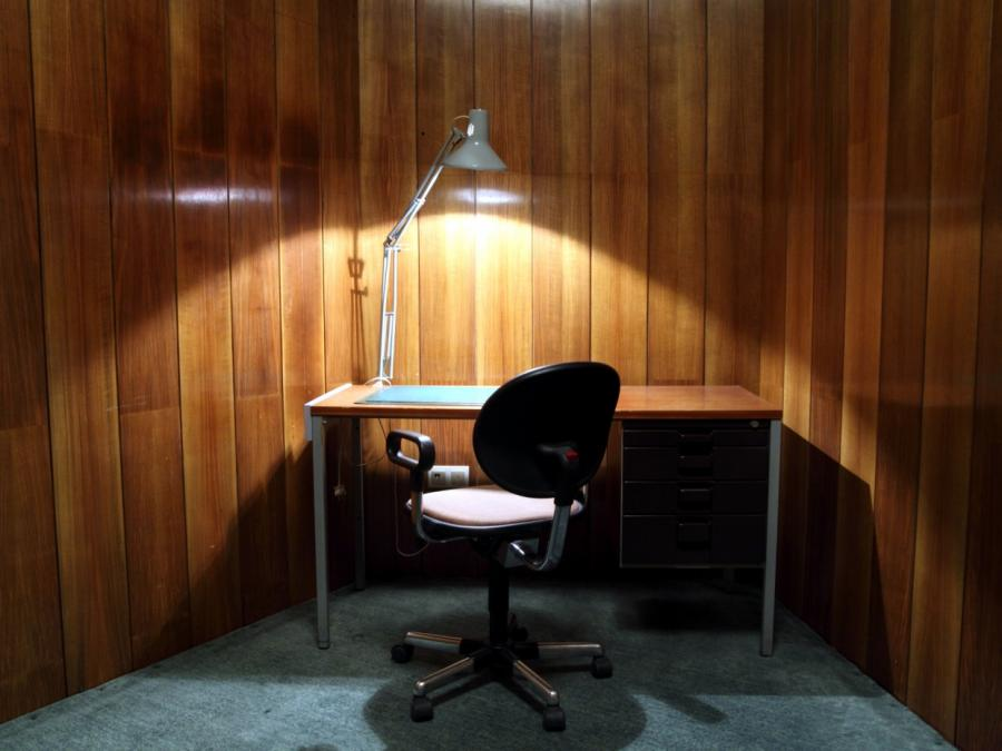 Studie: Firmen nutzen befristete Arbeitsverträge zur