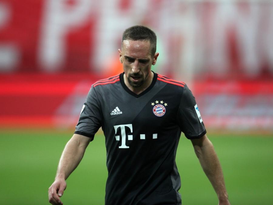 1. Bundesliga: Bayern gewinnen gegen Leipzig