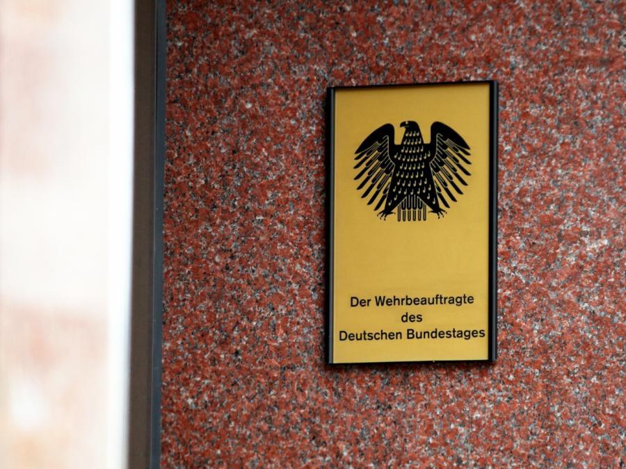 Grüne kritisieren Högl-Plädoyer für bewaffnete Drohnen