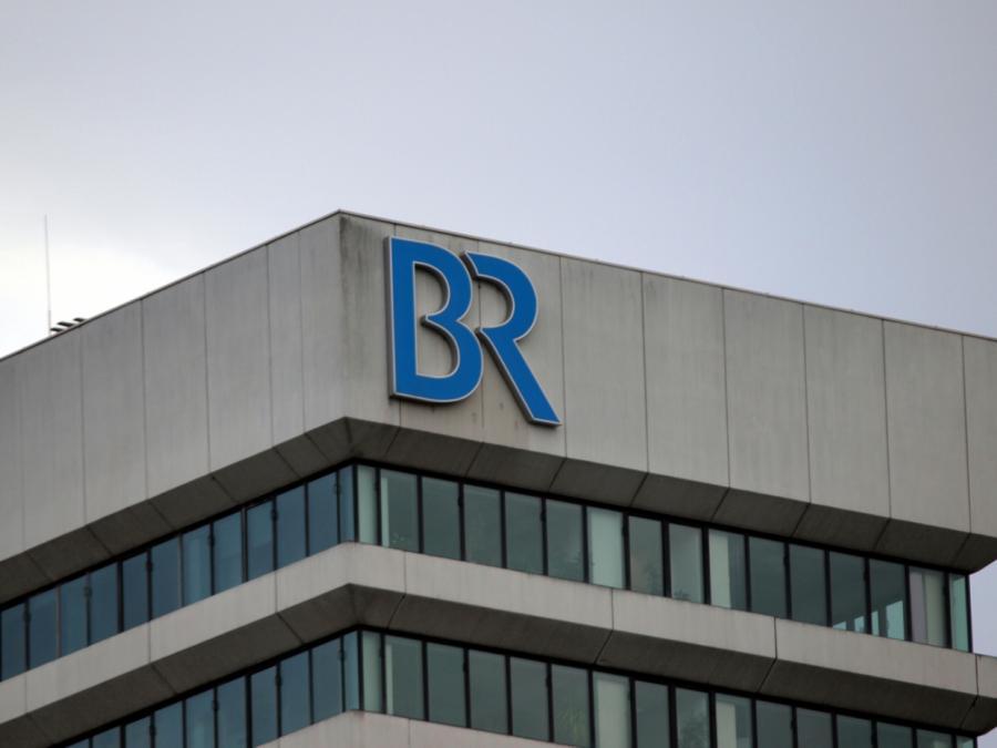 BR-Intendant für europäischen Internet-Giganten