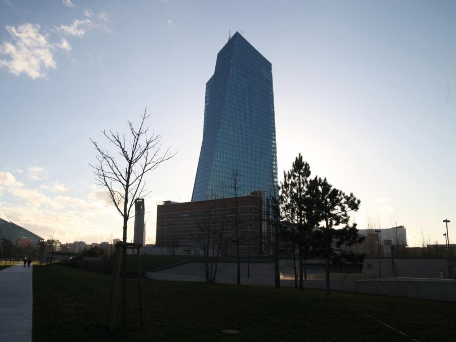 EZB sieht Italiens Pläne skeptisch