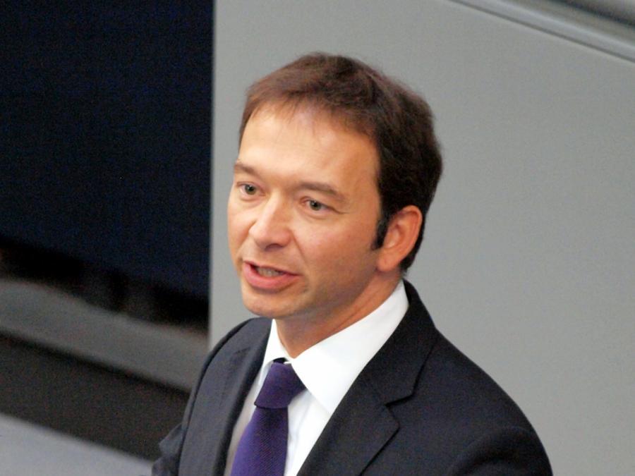 FDP für mehr Einwanderung vom Westbalkan