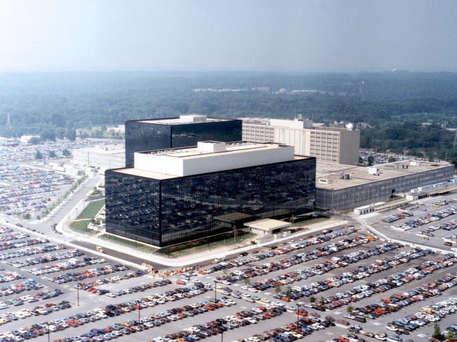 Linksfraktion kritisiert Einstellung der NSA-Untersuchung