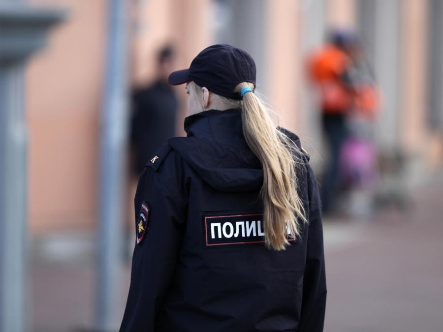 Ermittler gehen nach Taxi-Vorfall in Moskau von Unfall aus