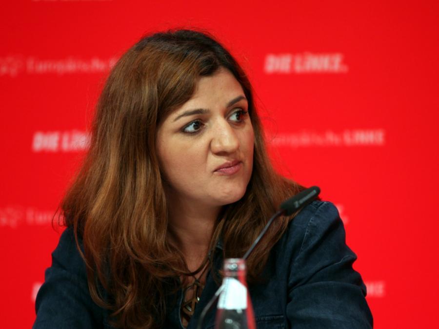 Linke mahnt im türkisch-griechischen Streit zu Diplomatie
