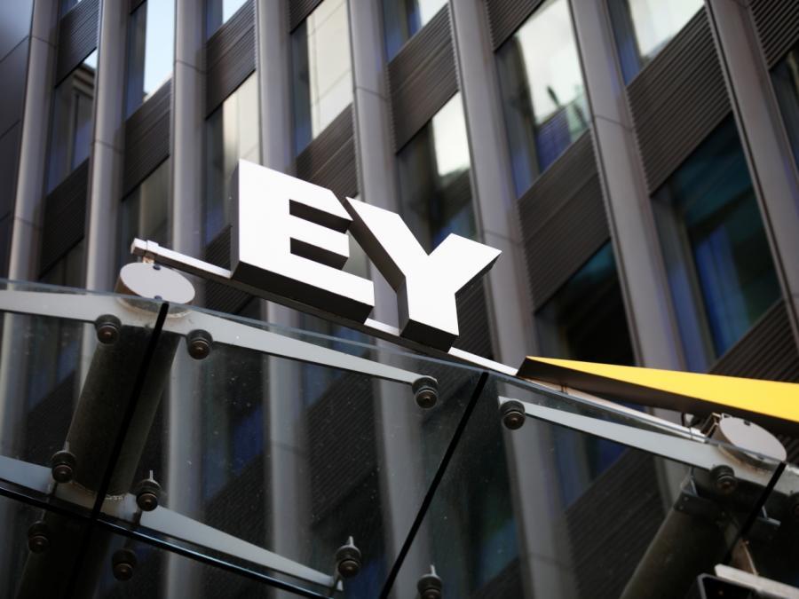 Ex-Wirecard-Aufsichtsratschef kritisiert EY