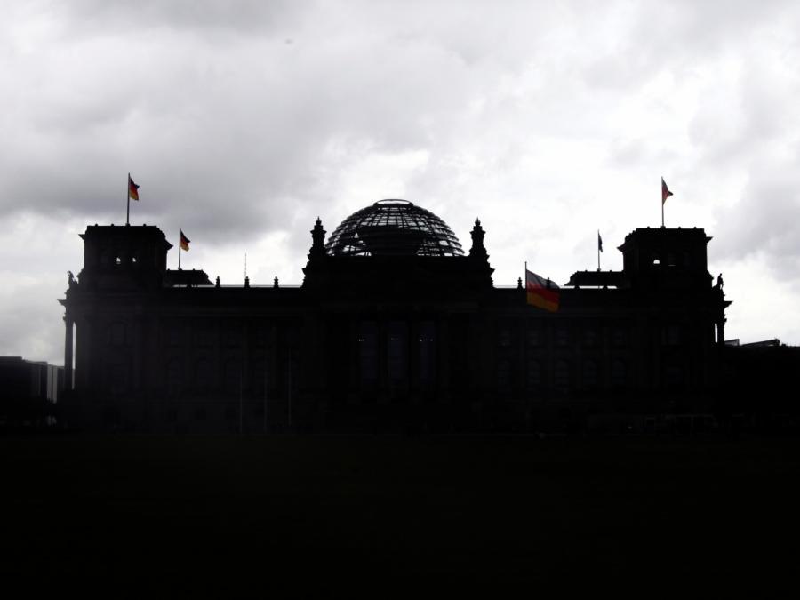 Insgesamt 31 Bundestagsabgeordnete seit Pandemiebeginn infiziert