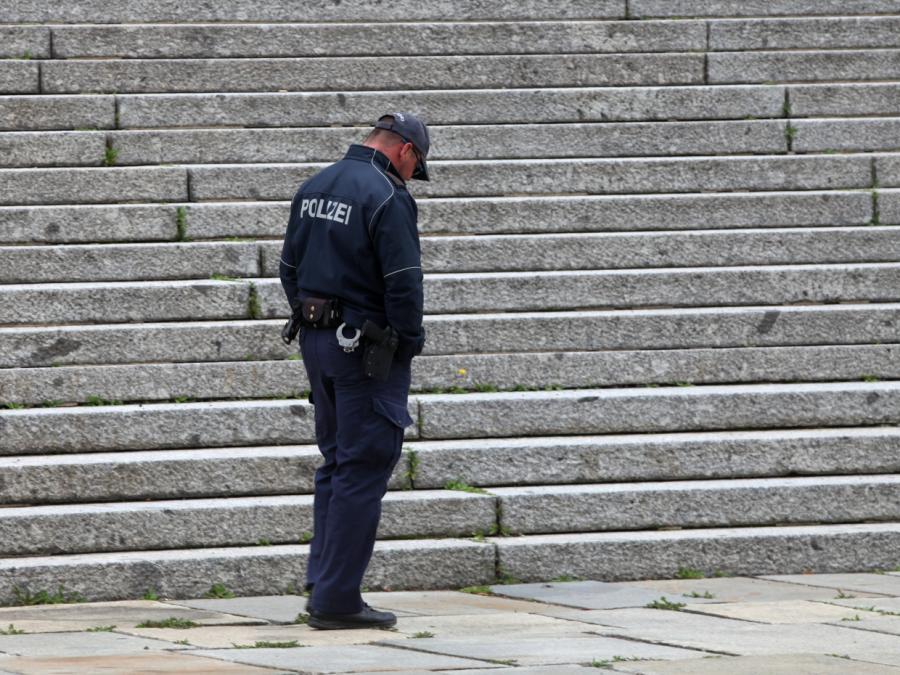 Antisemitismusbeauftragter für besseren Schutz des Reichstags