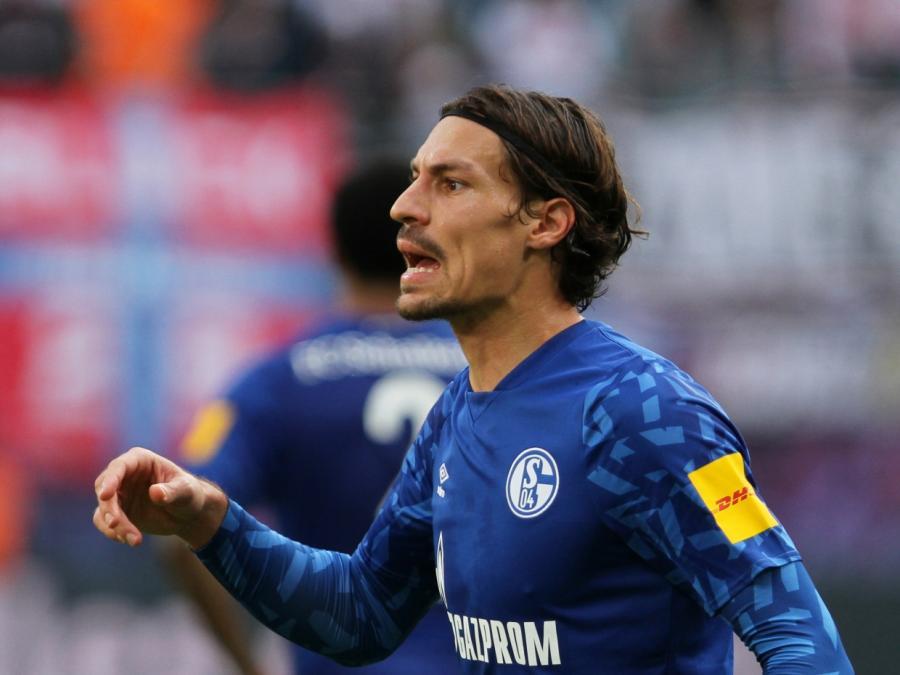 1. Bundesliga: Füllkrug schießt Bremen zum Sieg auf Schalke
