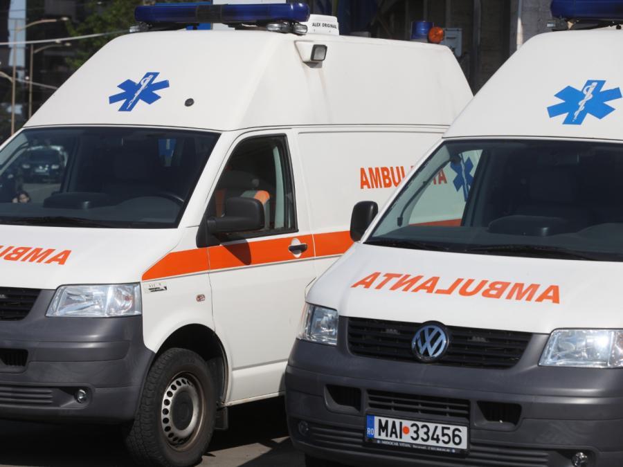 Deutschland offeriert EU-Ländern Hilfe für Corona-Patienten