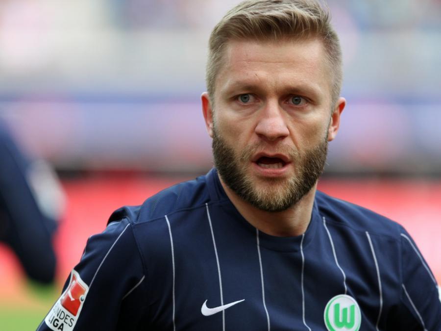 1. Bundesliga: Leverkusen und Wolfsburg unentschieden