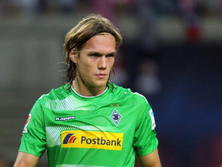 1. Bundesliga: Mönchengladbach gewinnt in Bremen