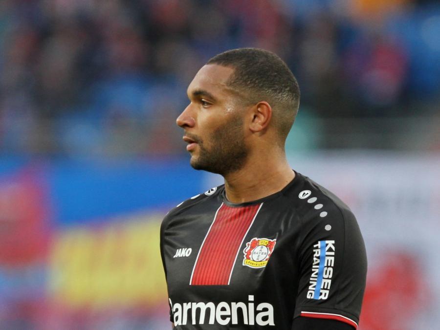 Europa League: Leverkusen fliegt gegen Bern aus dem Wettbewerb