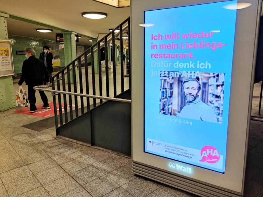 Streit um Lockdown: SPD-Länder streichen Merkel-Vorlage zusammen