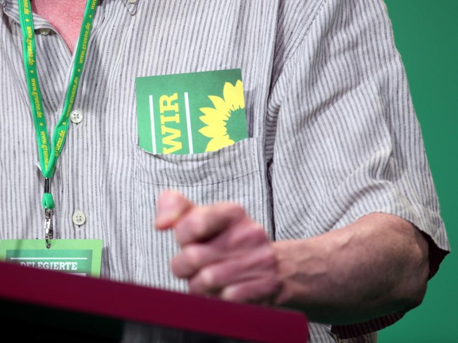 Grüne begrüßen Neuverhandlung der Causa Maaßen