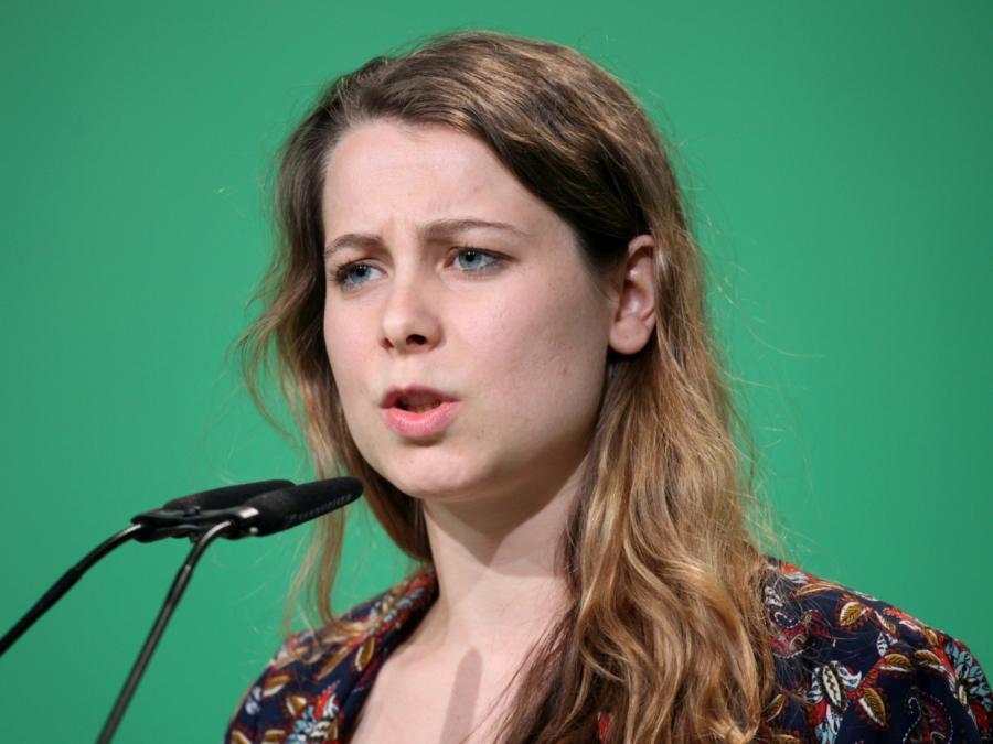 Grünen-Vize: Bei Sondierungen auch schwierigere Punkte besprechen