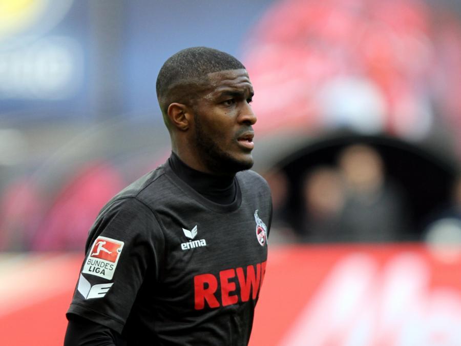 2. Bundesliga: Köln verliert in Paderborn