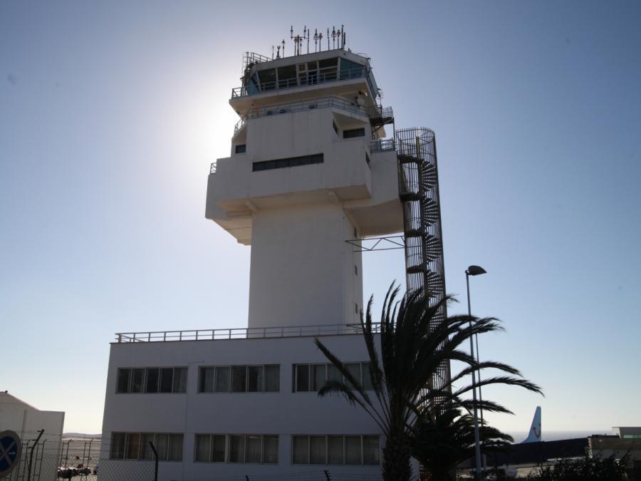 Kanarische Inseln nun wieder Corona-Risikogebiet