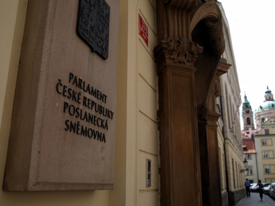 Asselborn kritisiert Kurs des tschechischen Wahlsiegers Babiš