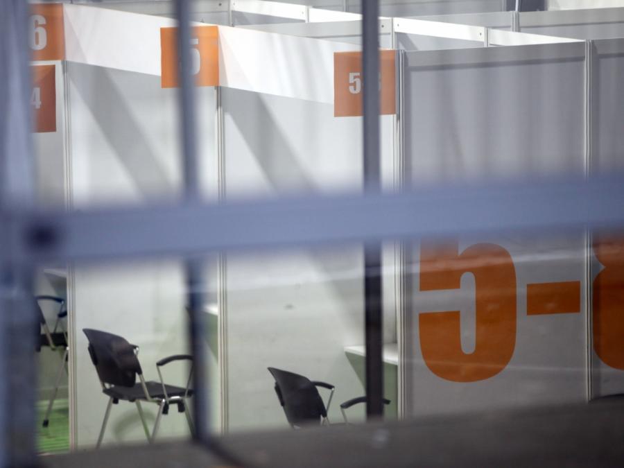 Bitkom kritisiert Impfterminvergabe in NRW