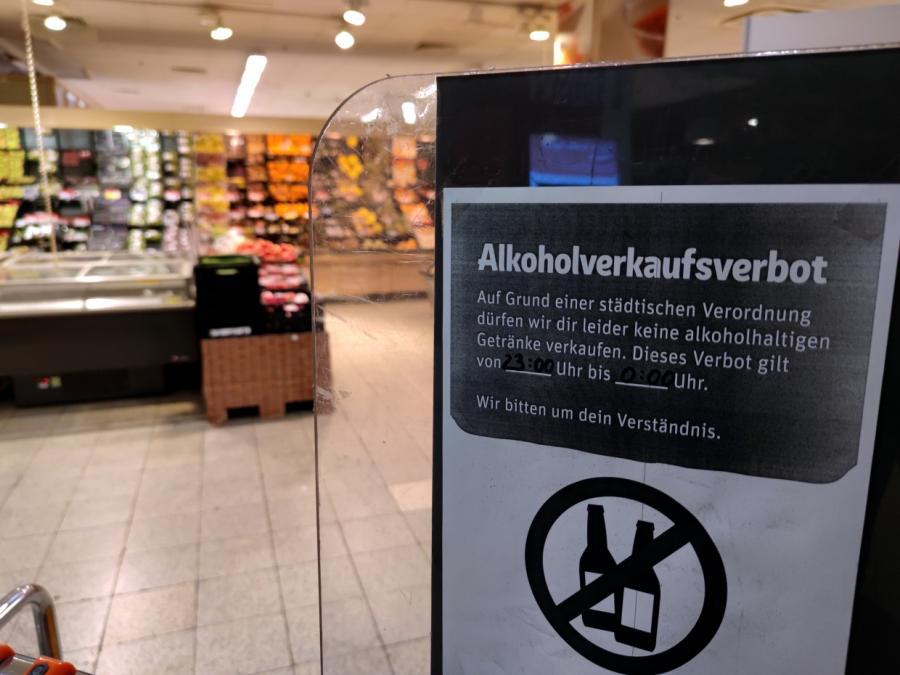 Hamburgs CDU-Chef will so schnell wie möglich lockern