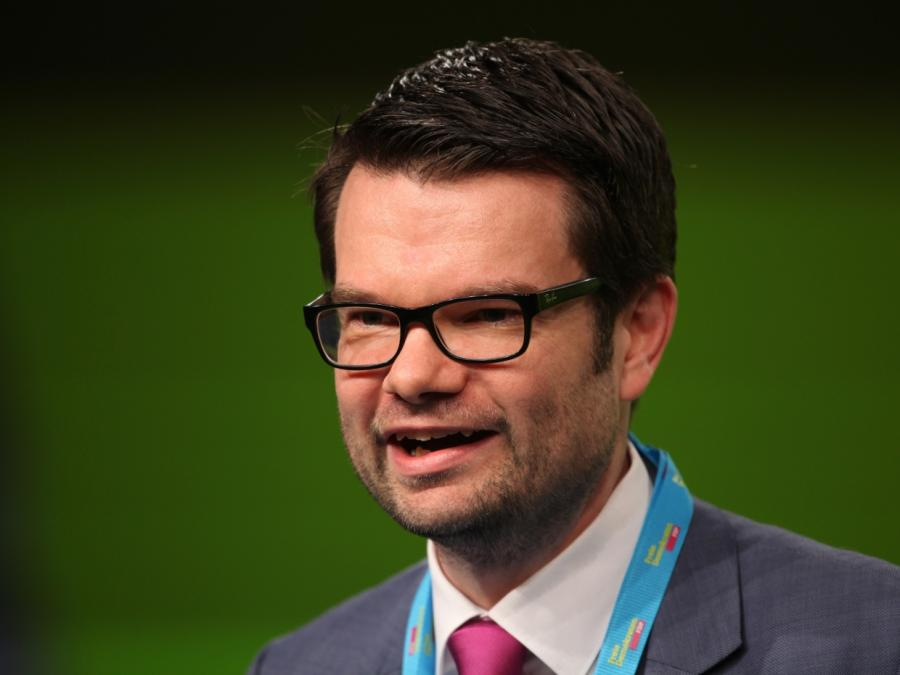 FDP dringt weiter auf BAMF-Untersuchungsausschuss