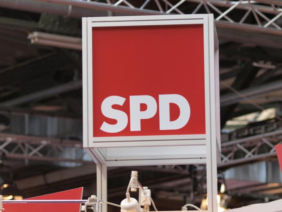 BDI-Präsident Kempf kritisiert Klima- und Steuerpolitik der SPD